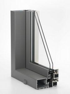kozijn-vergelijker-aluminium-kozijn
